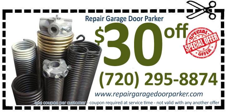 http://repairgaragedoorparker.com/opener-installation/special-offers.png